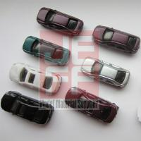 China Scale Model car,ABS model car ,mini color car ,SCALE COLOR CAR CO150 on sale