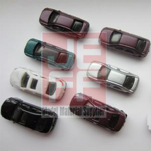 China Scale Model car,ABS model car ,mini color car ,SCALE COLOR CAR CO150 wholesale