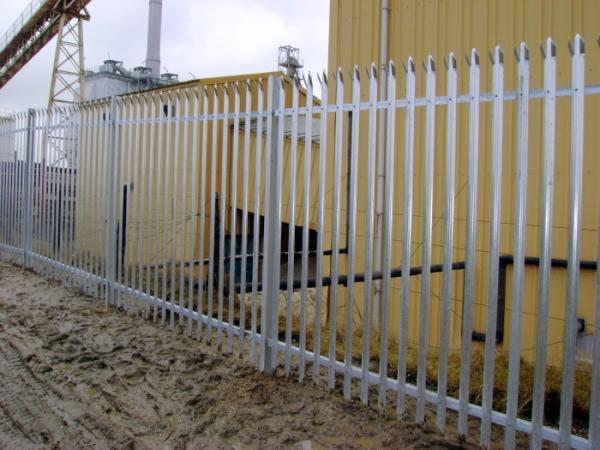 fence gate images. Black Bedroom Furniture Sets. Home Design Ideas
