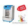 China Electric Paint Mixer Shaker Machine , Color Paint Mixing Machine For Paint Shop wholesale