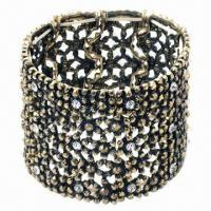 China Alloy Bangle, Fashionable, 925 Sterling Silver wholesale