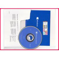 Buy cheap Full Version Windows Server 2016 Standard R2 X64 16 Core Dvd Oem Pack Activation Online from wholesalers
