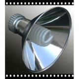 China Industrial Light wholesale