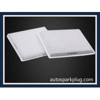 China HEPA Filter 87139-Yzz05 Cabin Filter for Toyota on sale