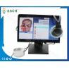 China Black Metatron Machinery Health Analyzer NLS 4025 Hunter Bioresonance wholesale