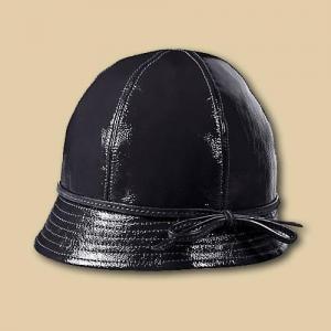 China Leather Hats wholesale
