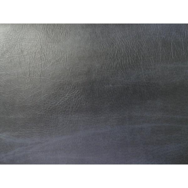 diaper bag leather designer  leather handfeeling