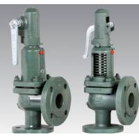 China Forged Steel Material Spring Type Full lift safety valve for Water with Flanged Connection wholesale
