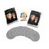 China Серия наборов коробки телесериала ДВД цифров ХД полная с форматом аниме, полной версией wholesale