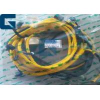 Buy cheap KOMATSU Excavator Accessories PC400-8 6D125 Engine Wiring Harness 6251-81-9810 6251819810 from wholesalers
