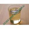 China Propamocarb Pesticides And Fungicides CAS 67747-09-5 Colourless Liquid wholesale