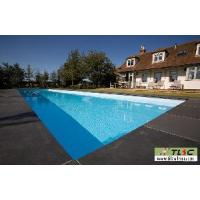 China Natural Stone Slate for Swimming Pool (T-S) wholesale