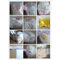 China Quality Raws Injection Nandrolone Decanoate Steroid Nandrolone Phenylpropionate 62-90-8 wholesale