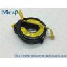 China Hyundai Sonata XG300 XG350 Steering Automotive Clock Spring 93490-38001 wholesale