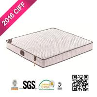 China 12 Inch Encased Coil Pocket Spring Comfort Mattress, Queen | Meimeifu Mattress wholesale