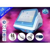 China Ultrasonic Cavitation RF Lipo Laser Slimming Machine Portable Beauty Salon Equipment wholesale