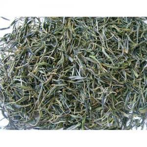 China Huangshan Maofeng/Chinese Green tea wholesale