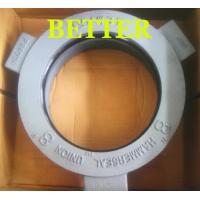 China Kemper Style Hammerseal Union Mud Tank Union 4, 6,8,10,12,14,16,28,20,22, inch carbon steel casting with NBR o-ring wholesale