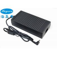Buy cheap Desktop Universal Power Adapter 168 W 24V 7 A For Household Electrical Appliance from wholesalers