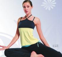 China active wear,yoga wear,sportswear wholesale