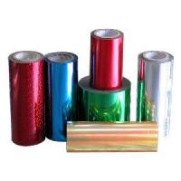 China Hot Stamping Foil wholesale