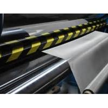 China Boa tela de impressão de aço inoxidável da resistência solvente com padrão de AISI/SUS wholesale