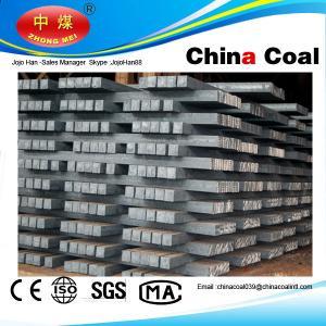 China normal carton billet steel wholesale