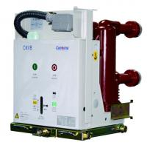 China Vacuum Circuit Breaker CKVB-12/G wholesale
