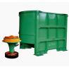 China D-Hydrapulper wholesale