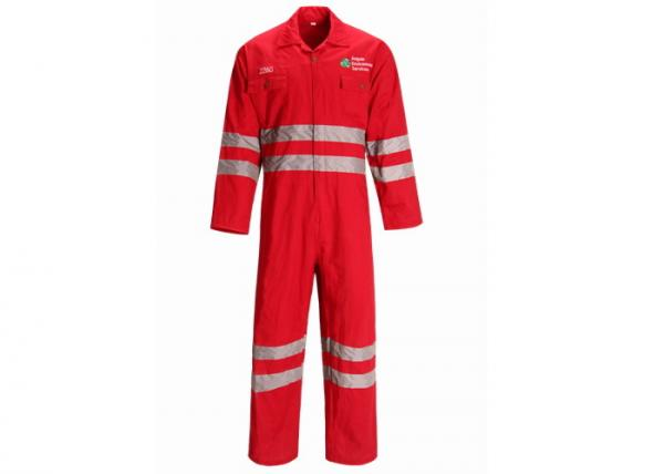 Quality OEM Fire Proof Safety Equipment Clothing With Different Certificates Standard for sale