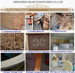 Shenzhen Ekar Furniture Company