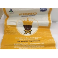 China Moisture Proof Woven PP Bags wholesale