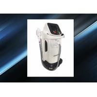 China 1-10Hz Ipl Shr Hair Removal Machine / IPL Freckle Removal Machine One Handle wholesale