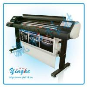 China Inkjet Printer wholesale