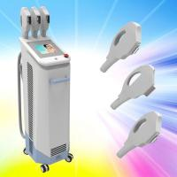 China Skin clinic AC22V IPL beauty machine For permanen / IPL beauty equipment for hair removal wholesale