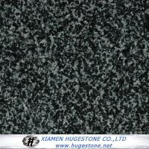 China Forest Green Granite Tiles, China Green Granite Slabs wholesale