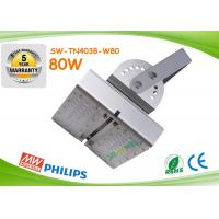China IP65 Modular waterproof outdoor led flood light 80w with Philips 3030 smd wholesale