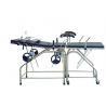 China 機械外科操作テーブル wholesale