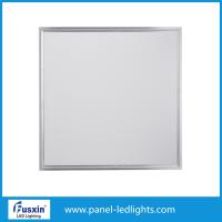 China 48W SMD4014 Suspended Ceiling Led Panel Light 600*600 or 595*595 or 603*603 wholesale