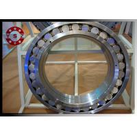 China 241 / 670CA / W33 Double Row Roller Bearing Construction Machinery wholesale
