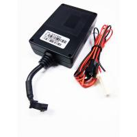 Buy cheap 4G LTE Mini GPS Tracker Device Global Real Time For Android / IOS System from wholesalers