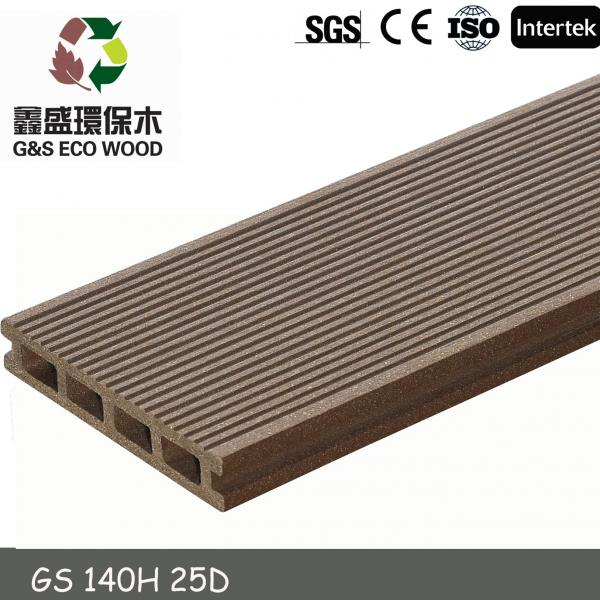 Extra Strong Heavy Duty Decking Wpc : Pallet decking images