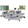 PVC, PC electronic film adhesive tape, camera cotton, calendar 320 Die Cutting Machine