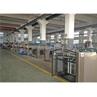 China High Precision Rotary Screen Printing Machine With Imported Spare Parts wholesale