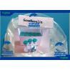 China GnRH Growth Hormone Peptides HGH Gonadorelin Acetate Bodybuilding wholesale