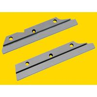 China 911316231 Upper guide rail MS wholesale