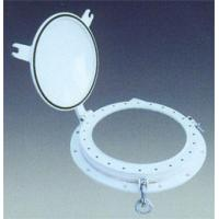 Winow for ship,marine window,side scuttle,porthole,window wiper,clear view screen