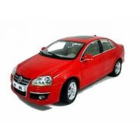 China Diecast Model -- Car Model - Volkswagen Sagita wholesale