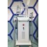 China NBW-valeshape VS III , body valeshape vacuum machine wholesale