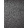 China Padang Dark Grey G654 Large Granite Slabs Floor Tiles Paving Stone Pillar wholesale